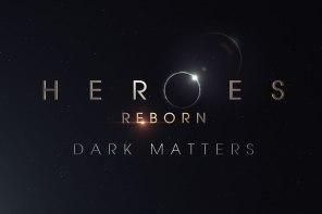 Heroes-Reborn-Dark-Matters-Logo
