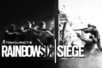 Rainbow-Six-Siege-capa