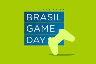 brasil-game-day-2015