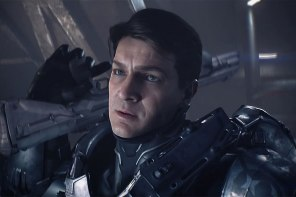 nathan-fillion-halo-5