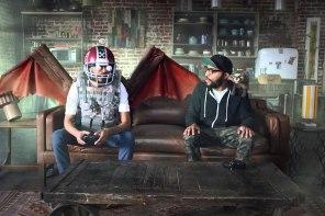 Crise (3) | EA Access e o 1º passo do futuro sem comprar games?