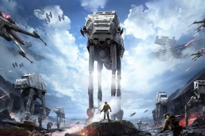 star wars battlefront 03