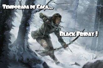Black-Friday-Rise-Tomb-Raider