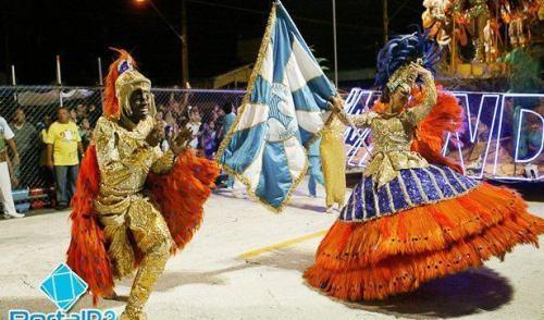 Carnaval 2015 de Guaratinguetá será organizado pela prefeitura
