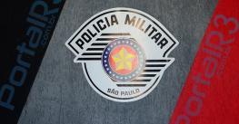 Homem tenta suicídio no interior do PS em Pinda