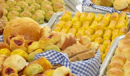 Pindamonhangaba abre inscrições para curso de padaria artesanal