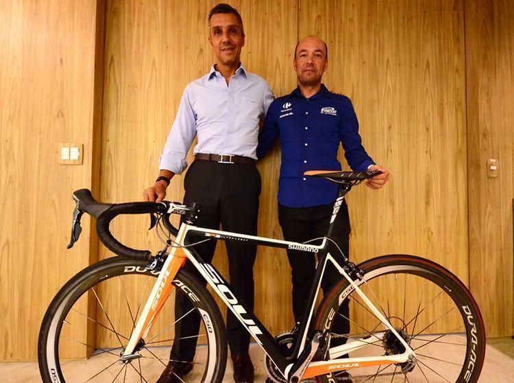 http://i0.wp.com/www.portalr3.com.br/wp-content/uploads/2015/11/20151104-ciclismo-sjc.jpg?resize=750%2C558