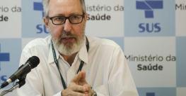 Brasil tem 1.248 casos de microcefalia registrados em 14 unidades da Federação
