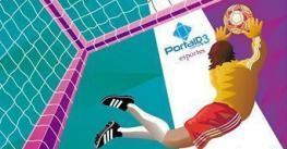 Agenda do futebol em Pinda – dias 12 e 13