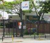 Abertas as inscrições para os cursos técnicos do Senac Guará
