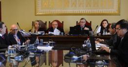 TJSP anula condenações de policiais acusados do Massacre do Carandiru