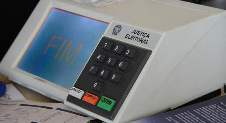Veja os locais de votação atualizados em Pindamonhangaba