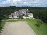 Haus Florida kaufen - Huser von Porta Mondial
