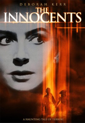 The Innocents - 1961