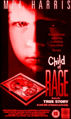 Child of Rage - 1992