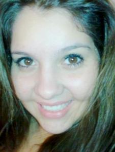 Thalita Fernanda Augusti