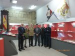 Expo Militar