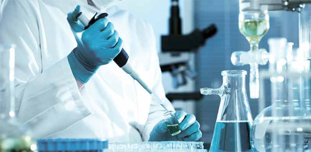 The Future of Medicine is Biotechnology An Industry Rundown