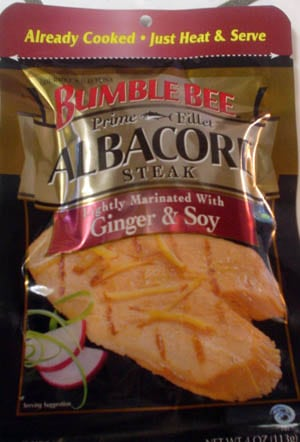 Tuna_Package_Ginger