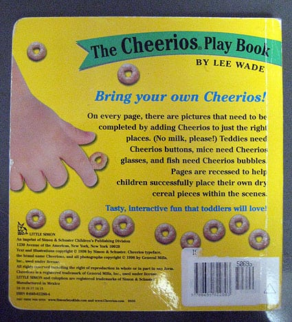 cheerios2.jpg