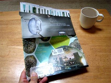 magazine-band.jpg