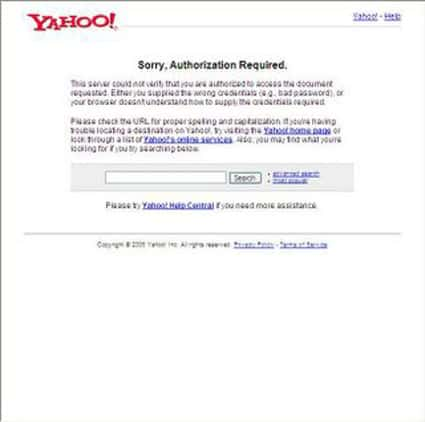 yahoo-401-authorization.jpg