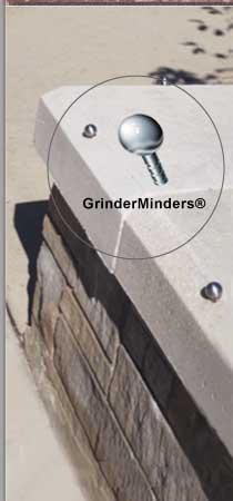grinderminders
