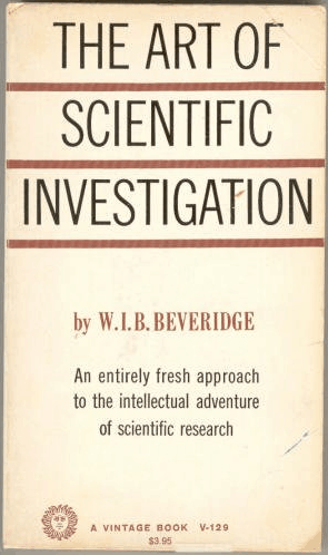 theartofscientificinvestigation