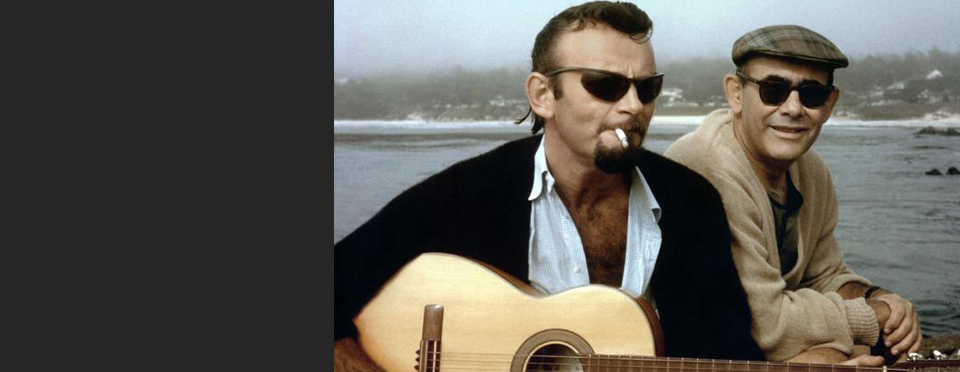 bang the bert berns story port jeff