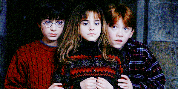 Harry-Potter-and-the-Philosopher-s-Stone-Promotional-Stills-emma-watson-8789308-1443-2100 copy