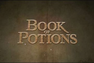 book-of-potions