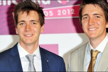 james-oliver-phelps