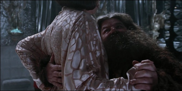 GobletOfFire-Hagrid-Maxime