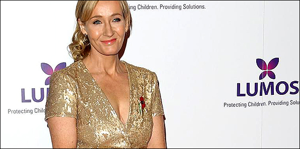 jk-rowling-hosts-fundraising-event-20131109-194855-326