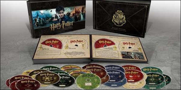 harry-potter-hogwarts-collection
