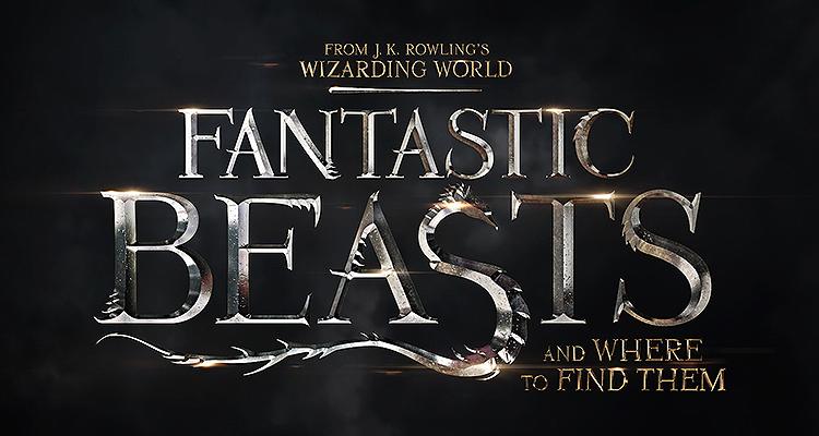 avatarFantastic-Beasts-logo1