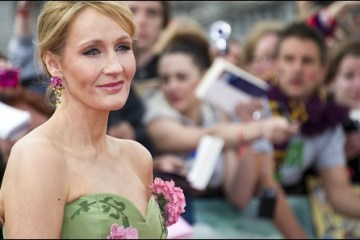 jk-rowling-premiere-london