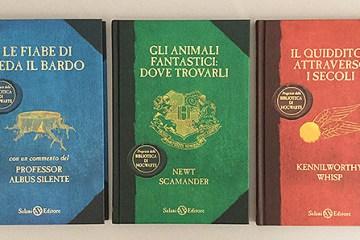 libribibliotecahogwarts