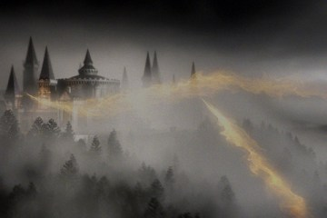 Storia-della-Magia-nel-Nord-America-cover1