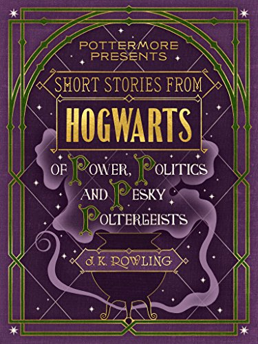 http://i0.wp.com/www.portkey.it/sito/wp-content/uploads/2016/08/stories-from-hogwarts-ebook-3.jpg