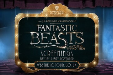 wb-studio-tour-fantastic-beasts