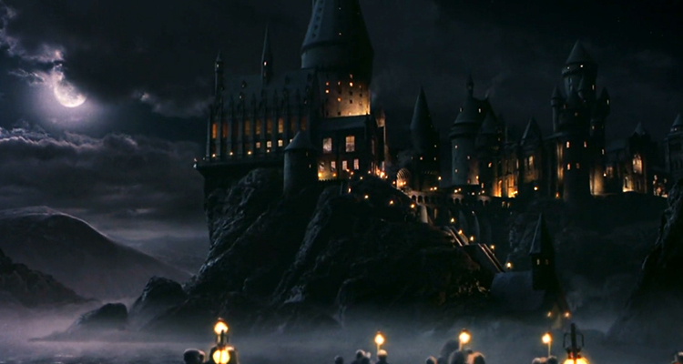 hogwarts-film-banner