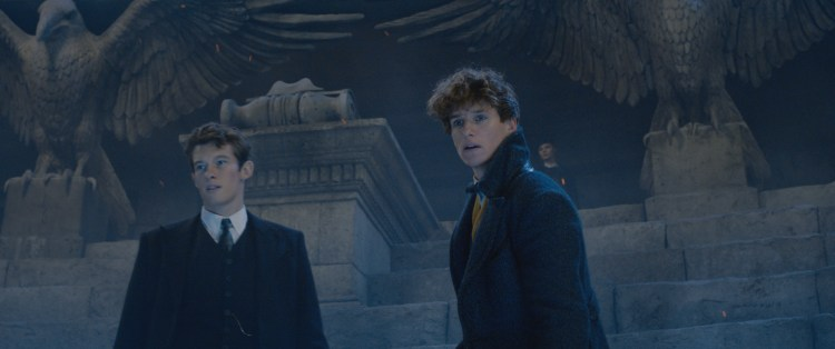 10fantastic-beasts-2-newt-theseus