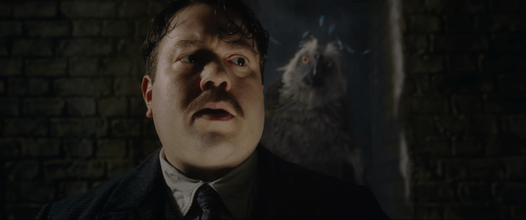 4fantastic-beasts-2-trailer-images-13
