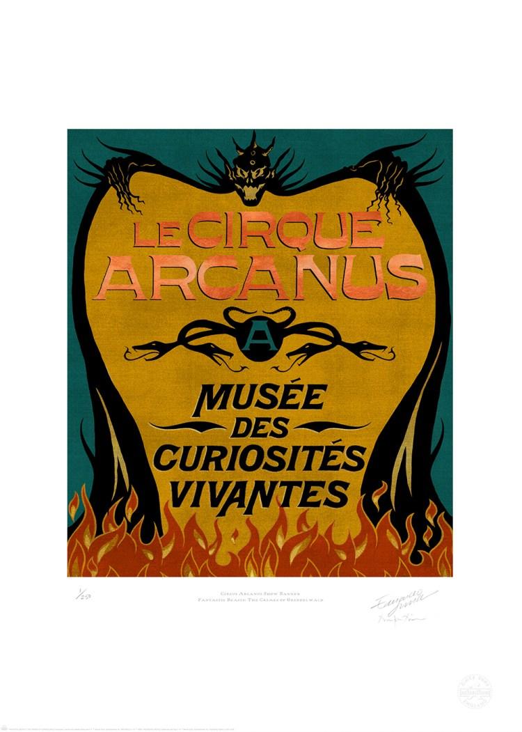 CIRCUS_ARCANUS_SHOW_BANNER_MINALIMA