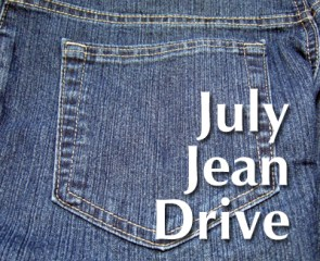Jeans_pocket_back_drive