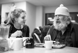 erin-fowler-and-homeless-guest