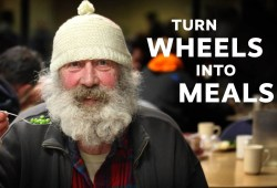 wheels-to-meals