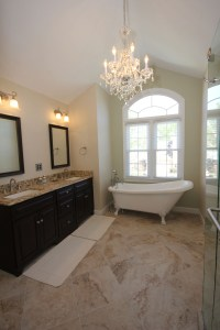Freestanding Bathtubs by Cary Bathroom Remodeling ...