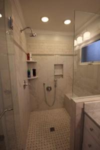 Before & After Bathroom Remodeling Images - Portofino Tile ...